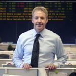 Anadarko Petroleum's top Colorado exec no longer with company
