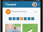 Local app: BusyKid teaches kids money skills
