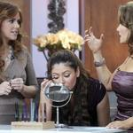 Why QVC still works for beauty brands