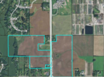 Tradition Cos. plans to build up to 156 homes in Woodbury