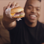 Hardee's gets new marketing vibe with a lot of help from Havas Chicago