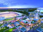 'Next-generation' ballpark takes top prize at Best Real Estate Deals