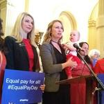 Colorado House Democrats introduce bills to try to narrow wage gap