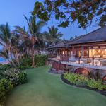 Luxury home sale for $12M sets new mark for Oahu's North Shore: Slideshow