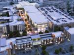 Developer nears approval for $300 million BART transit village in Millbrae