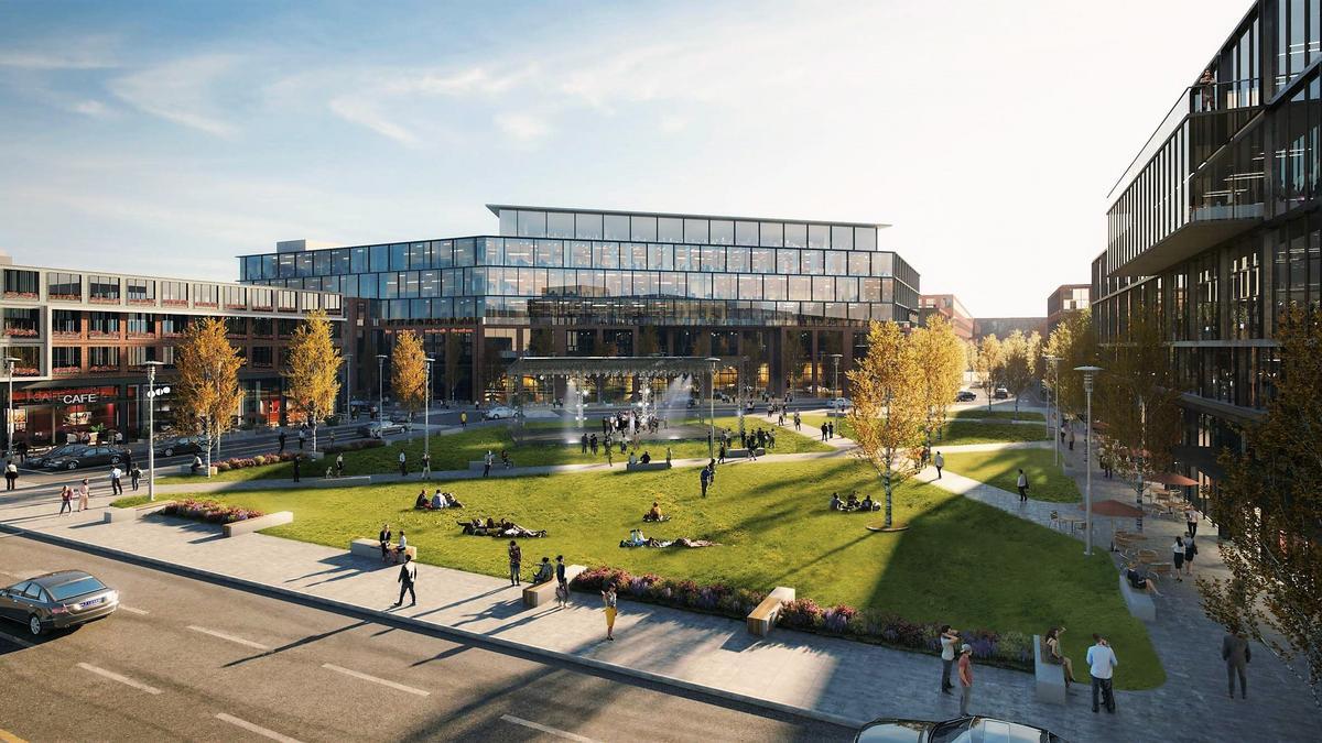 City Of West Allis Building Plans