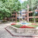 Brinker International sells longtime headquarters