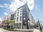 Braves put 531 SunTrust Park apartments on the market