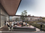 Location revealed: Johnson & Johnson institute's new HQ to go in Lake Nona's Medical City
