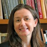 MIT professor to head UT Institute for Computational Engineering and Sciences