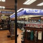 Goodwill Easter Seals expands services, retail locations