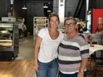 Bakery opens on Bay Street in downown Jacksonville
