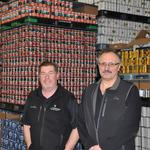 Glens Falls Brewing could double production in 2018