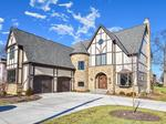 See the most expensive home sales in Greater Cincinnati in March: PHOTOS