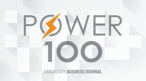 Power 100: KC leaders you must know to do business