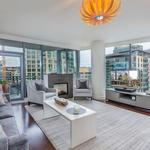 Home of the Day: The Ultimate In-City Retreat at Enso Condominiums