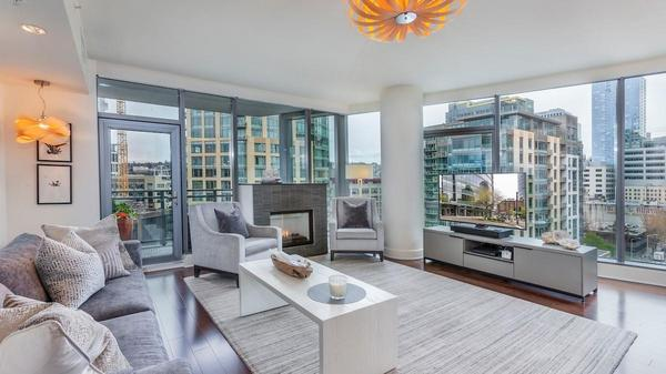 The Ultimate In-City Retreat at Enso Condominiums