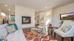 Live and Play in Olde Town Issaquah at Prestige IV