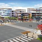 Cover Story: Mixed-use zoning key to Cypress Creek's transformation