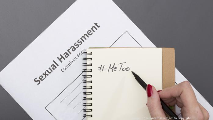 10 tips for conducting effective workplace investigations in the #metoo era