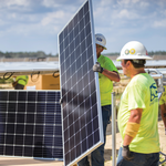 S.C. looking to familiar model to energize solar industry's future
