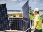 Brighter future in store for S.C. solar?