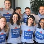 BallotReady raises $1.5M to expand its voter guide platform nationwide