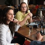 Pod people: Atlanta hitting stride as podcast hub