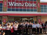 CEO talks high-end St. Johns Winn-Dixie, strategy