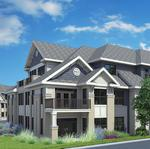 Cedarburg apartments moving forward, finally