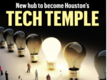 How a Midtown innovation hub will impact Houston's burgeoning tech sce