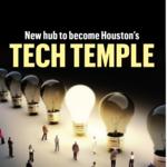 How a Midtown innovation hub will impact Houston's burgeoning tech scene