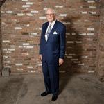 2018 Real Estate Awards Hall of Fame: Nestor Weigand Jr.