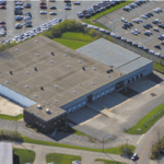 <strong>West</strong> Chester industrial building sells at $2.4M