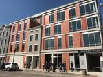 Check out 3CDC's $19.5M office building in Over-the-Rhine: PHOTOS