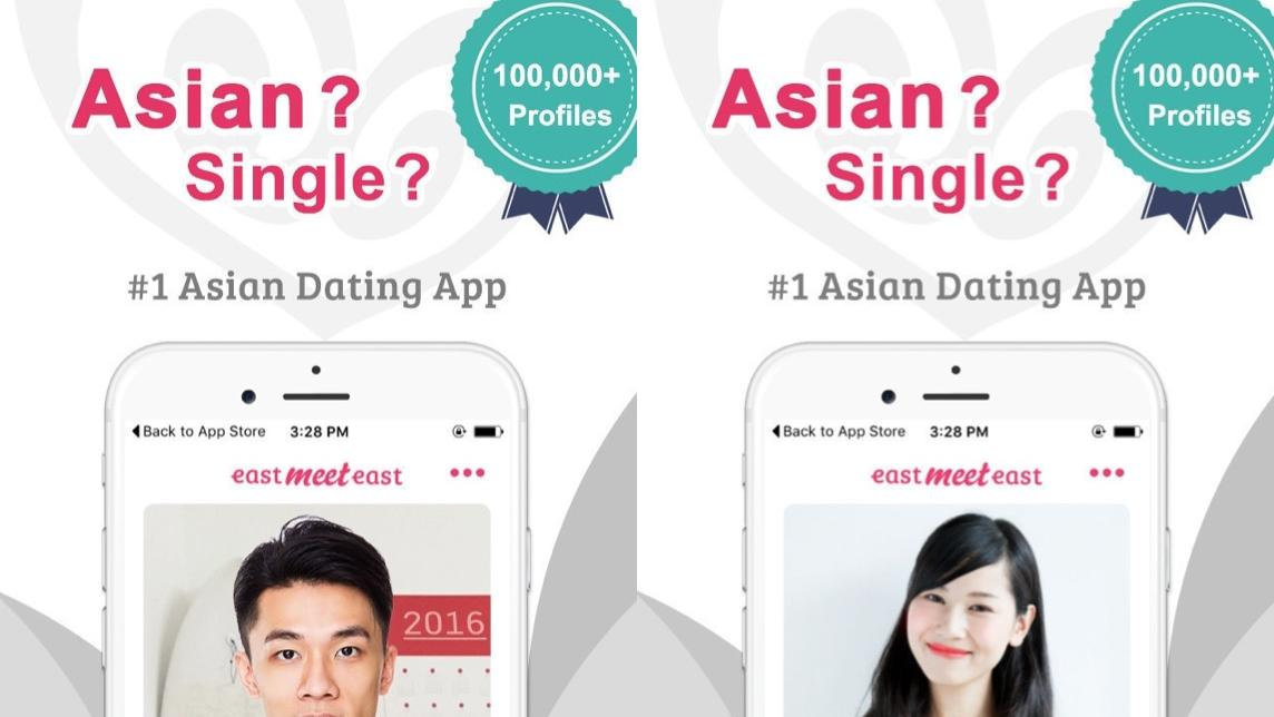 asian matchmaking service nyc