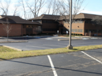 Kettering medical office property sells for $990,000