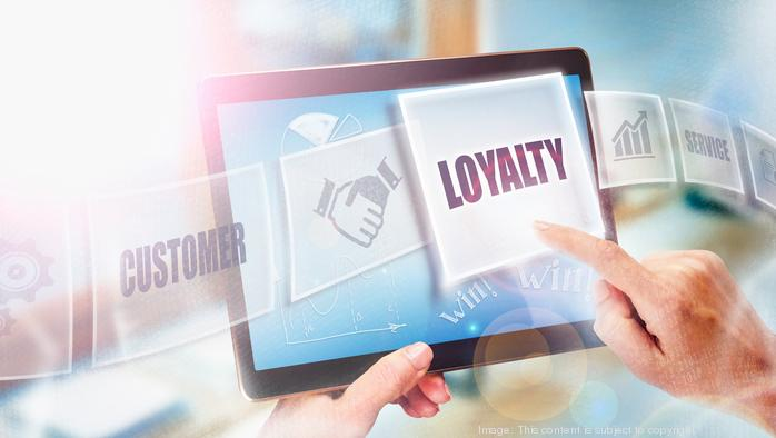 How the 3 stages of customer loyalty impact your brand