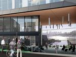 Developer plans office building in Fremont to ease space crunch sparked by Google, Tableau