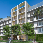 Shuttered assisted living facility in South Beach could be converted into hotel