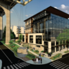 WeWork interested in entire Fremont Watershed building, sources say