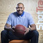 DDSports targets broader audience with new tech offerings