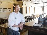 Feeling the heat: Restaurant closures nature of the business