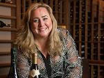 Wine fraud expert uncorks blockchain technology to protect integrity of expensive vintages