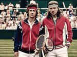 Flick picks: 'Borg vs. McEnroe' revisits the great tennis rivalry