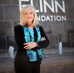 Flinn Foundation CEO sees huge growth in Arizona's bioscience sector