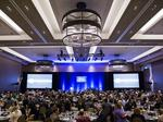 See photos from our 2018 Commercial Real Estate Champions awards (SLIDESHOW)