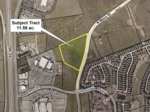 Round Rock OKs zoning requests for more housing
