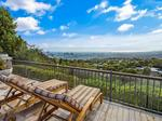 Home of the Day: Beautifully Designed and Sophisticated Home with Expansive Views
