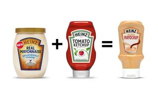Should Heinz make